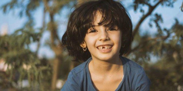 orthoclin-aparelho-ortodontico-crianca