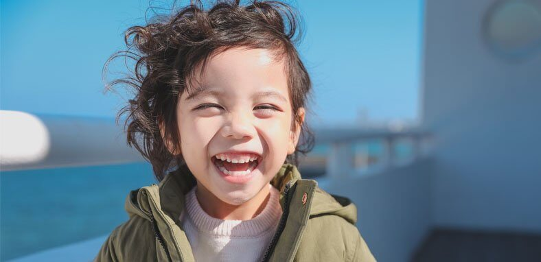 orthoclin-ortodontia-infantil-jpeg