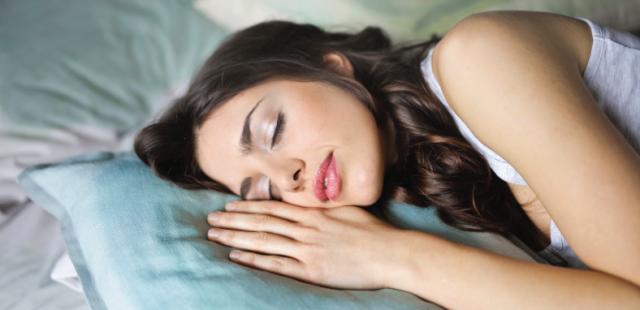 odontologia-do-sono-blog