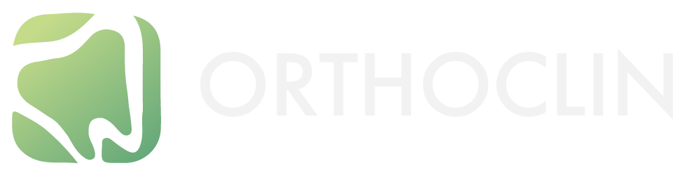 Logo Orthoclin