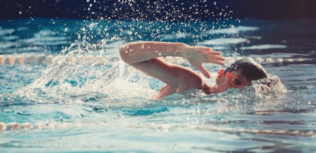 sono-influencia-no-desempenho-esportivo---Blog