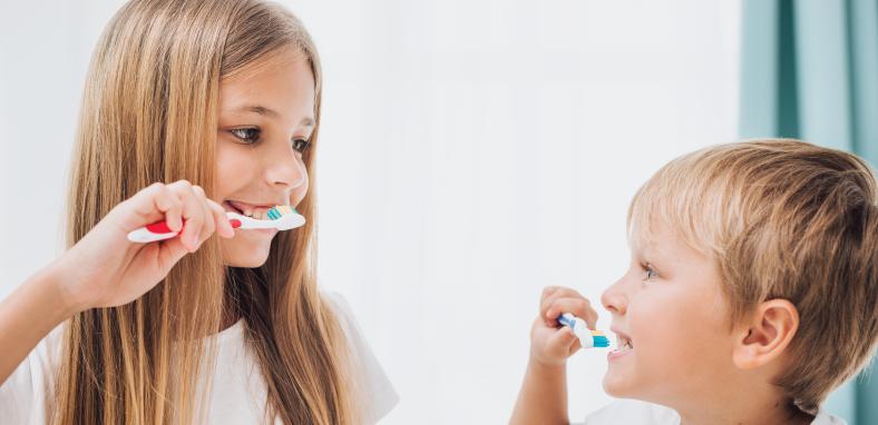 como-e-feito-o-tratamento-ortodontico-infantil