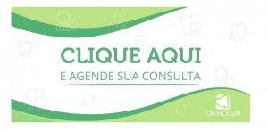 Banner contato para agendar uma consulta