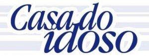 CASA DO IDOSO – NORTE