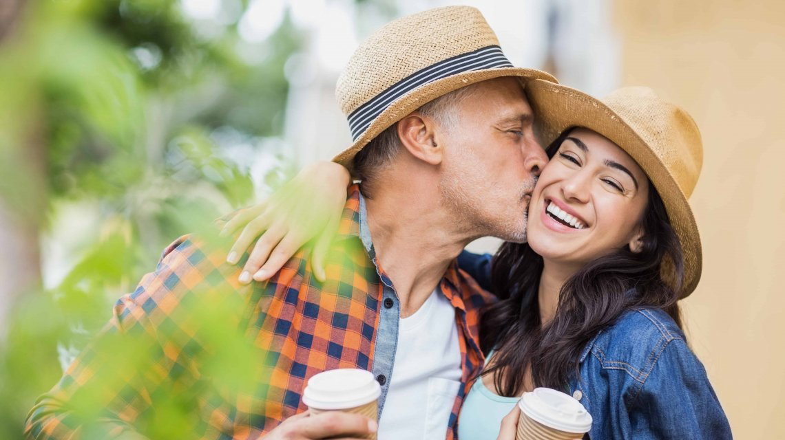 imagem-destaque-artigo-orthoclin-tratamento-ortodontico-apos-40-anos