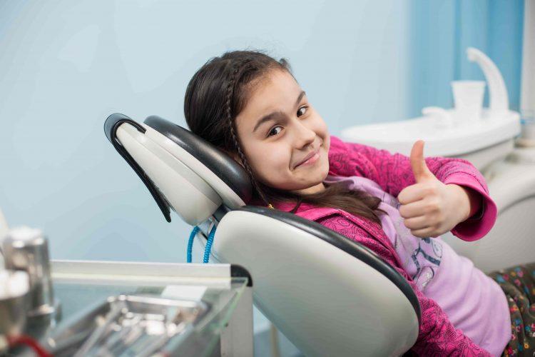 imagem-destaque-artigo-ortodontista-infantil