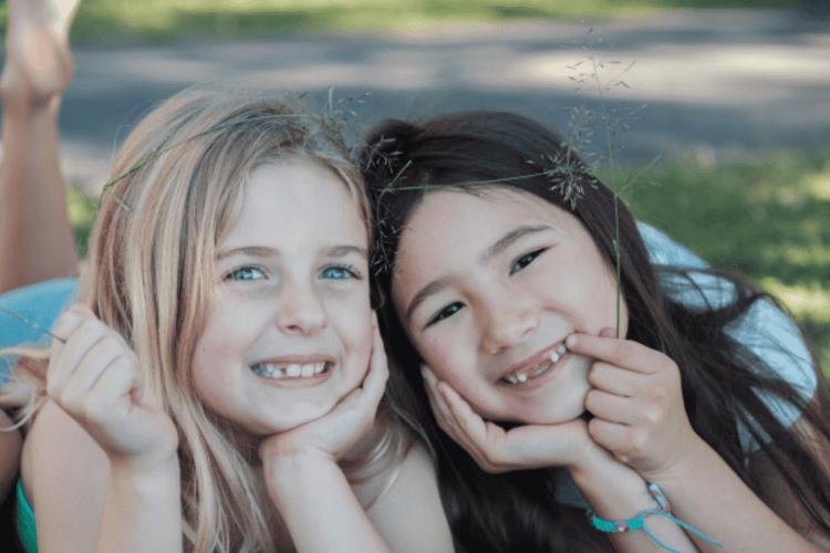 imagem-destaque-artigo-orthoclin-aparelho-ortodontico-na-infancia