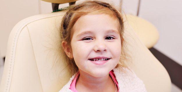 Artigo Orthoclin tratamento ortodôntico X Idade certa