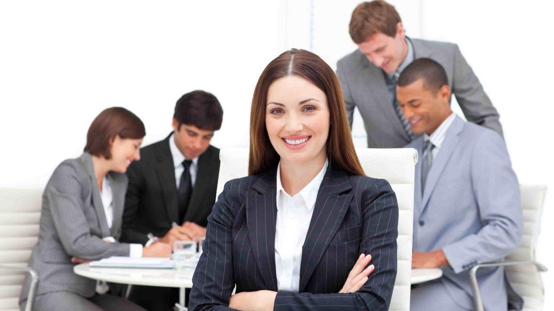 Imagem destaque artigo sorriso e o mercado de trabalho - Orthoclin