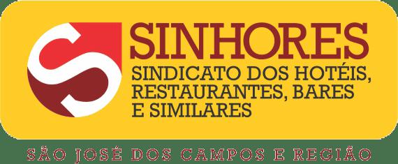 SINHORES