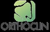 Orthoclin